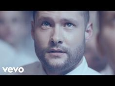 Calum Scott - Dancing on my own Music Like, New Music, Music Songs, Music Videos, Dance Videos, Cant Stop The Feeling, Dancing On My Own, Love Quotes For Girlfriend, Twin Flame Love