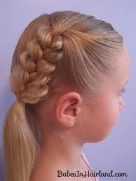 Going to try this on my lil Girls hair!