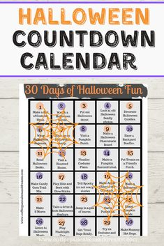 30 Days of Halloween Activities to do with family #kids #fall #printable Halloween Things To Do, Halloween This Year, Halloween Photos, Family Halloween Costumes, Halloween 2020, Halloween Kids, Halloween Crafts, Halloween Movie Night, Halloween Bingo