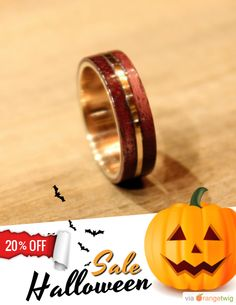 20% OFF on select products. Hurry, sale ending soon! Check out our discounted products now: https://orangetwig.com/shops/AABdlQZ/campaigns/AABdqBo?cb=2015010&sn=ringordering&ch=pin&crid=AABdqBl