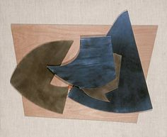 Cohesion VII, 1967 - Hans Richter - WikiArt.org Dadaism Art, Hans Richter, Hans Arp, Francis Picabia, Alfred Stieglitz, Action Painting, Man Ray, Art Database, Objects