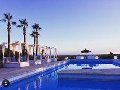 Precioso hotel rural con vistas al mar , by CASSAI  reserva online www.esturo.com #sessalines #villastation #majorca #hotelrural #hotelmallorca #igersmallorca #mallorcagram #igers_mallorca #capsalines #mallorcalovers #esturo #mallorcafeelings #landhotelmallorca #landhotel #instagram #instagood #instafollow #followers #follow #calamarmols #calallombards #calafiguera #capsalines #santanyihotel #santanyi #santanyimarket #estrenc #estrencbeach #estrenchotel