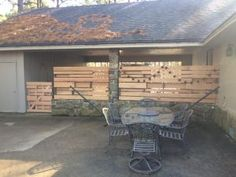 Pro #230165   Rhinehart CO LLC   Hensley, AR 72065 Property Management, Kitchen Remodel, Countertops, Counter Tops, Countertop, Updated Kitchen