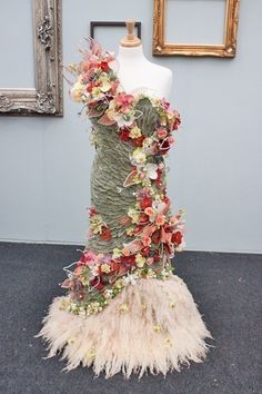 RHS-Florist-of-the-Year-Competition-2014-Flowerona-Jillian-Page-Something-Special-Flowers