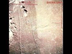 Brian Eno- Deep Blue Day
