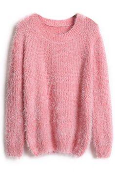 76 De Mesh Imágenes Knit Coats Chompas Sweaters Coast Y Mejores 1EgrxIqnw1