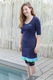 duggar bathing suits - Google Search