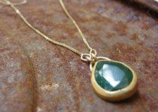 Gemstones by Color -