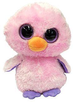 b796d8f66de owl beanie boos - Google Search Ty Boos