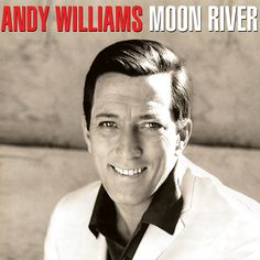 Andy Williams - Moon River - 75 Original Recordings (Not Now Music) [Ful...