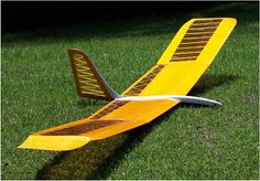 RC Soaring natter site for Durban area, ZA Remote Control Boat, Radio Control, Radios, Rc Glider, Flying Wing, Rc Model, Model Airplanes, Sport, Wings