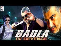 Badla The Revenge - Dubbed Full Movie   Hindi Movies 2016 Full Movie HD - (More info on: http://LIFEWAYSVILLAGE.COM/movie/badla-the-revenge-dubbed-full-movie-hindi-movies-2016-full-movie-hd/)