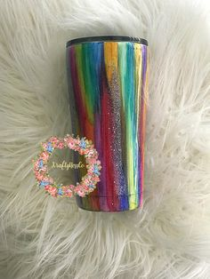 Wood grain tumbler with glitter 51 ideas for 2019 Diy Mother's Day Crafts, Mother's Day Diy, Mothers Day Crafts For Kids, Diy Mothers Day Gifts, Diy Tumblers, Custom Tumblers, Glitter Tumblers, Tumbler Quotes, Tumbler Designs