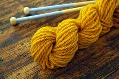 Anna & Juan – Textiles sostenibles y tintes naturales - veoveo blog - #laliwhite #laiablanco #veoveomagazine #veoveoblog #post #veoveo