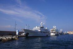 saint-tropez-boat-harbor kid friendly st tropez