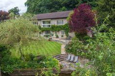 https://www.groupaccommodation.com/properties/river-cottage-ashford-water-derbyshire