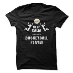 Basketball best T Shirt, Hoodie, Sweatshirt