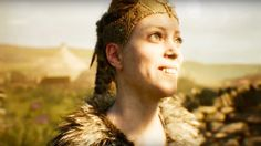 Hellblade: Senua's Sacrifice Official Dev Diary: The Final Push Ninja Theory talks about polishing the experience. August 07 2017 at 04:52PM https://www.youtube.com/user/ScottDogGaming