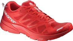 Salomon L37945900, Chaussures de Randonnée Mixte Adulte, 50 EU - Chaussures salomon (*Partner-Link)