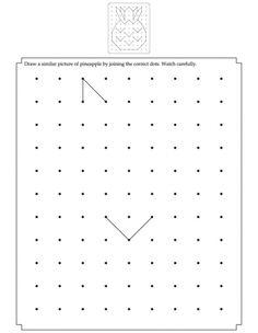 Exercices Géométrie CE1 à la BDG | Géométrie ce1 ...