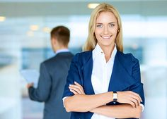 New Employee Onboarding: Best Practices   Under the new paradigms of human resources, employees are assets and the hiring process leans towards social onboarding. Today's best practices understand that an employee will spend a third or more of their weekday at the office. It will be a source of friendship and self-esteem, as well as income. Here's how to hit all of the domains of the employee's work life for your greatest success.  http://thesherwoodgroup.com/marketing-strategies/new-employe