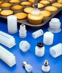 Suction cups are probably the most commonly used tool for both household and industrial purposes. Made of plastic or rubber these hemispherical...