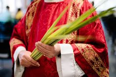 Palm Sunday and the Passion of Holy Week Mendoza, First Sunday Of Advent, Triumphal Entry, Mass Times, Holy Thursday, Parade Route, Capybara, Altar Decorations, Palm Sunday