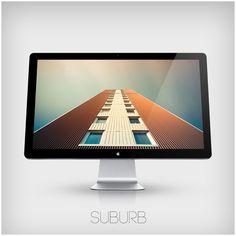 beautiful, desktop, download, free, hd, Mobile, wallpaper, high qality, creative, backgrounds,