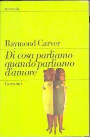 #RaymondCarver perché di cosa parliamo quando parliamo d'amore? @CasaLettori @libromania4 #ContemporaneiDoc