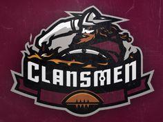 Clansmen_drb_sk