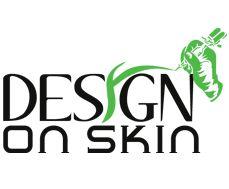 designonskin__logo