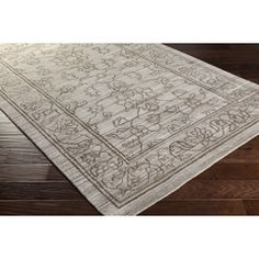 HTW-3003 - Surya | Rugs, Pillows, Wall Decor, Lighting, Accent Furniture, Throws, Bedding