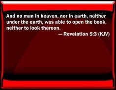 revelations bible scripture - Bing Images