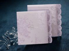 50 wedding invitation cards with envelopes seals custom personalized printing