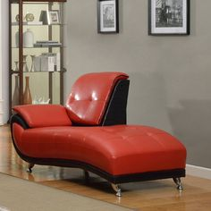 12 Astounding Chaise Lounge Chairs For Living Room Image Ideas