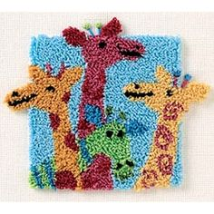 Google Image Result for http://blog.weekendkits.com/uploaded_images/giraffes-punch-needle-kit-702995.jpg