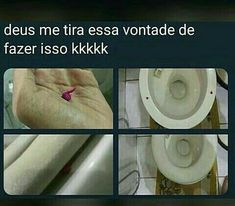 29 Trendy ideas for memes brasileiros melhores escola Memes Humor, New Memes, School Humor, School Fun, Memes In Real Life, Girlfriend Humor, Silvester Party, Prank Videos, Videos Humor