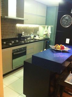 Apartamento de 3 quartos à Venda, Guara - DF - AREA ESPECIAL 04 MODULO G - R$ 750.000,00 - 88m² - Cod: 1422242