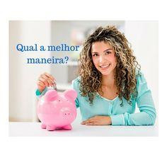 Qual a melhor maneira para alcançar seus objetivos financeiros mais rapidamente?