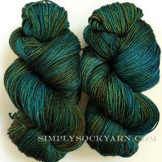 Madelinetosh Pashmina Shire Yarn Inspiration, Yarn Thread, Sock Yarn, Envy, Socks, Crafty, Knitting, Yarns, Spin