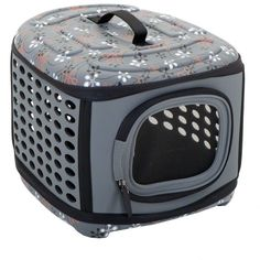 Foldable Pet Carrier Vet Travel Waterproof Love Animal Cushion Comfy Easy Clean http://www.ebay.co.uk/itm/Foldable-Pet-Carrier-Vet-Travel-Waterproof-Love-Animal-Cushion-Comfy-Easy-Clean-/252390566053?hash=item3ac3a668a5:g:wp8AAOSwYmZXOE17  Make the Best this Cheap Offer. VisitBytouch_2 and buy this gift Now!
