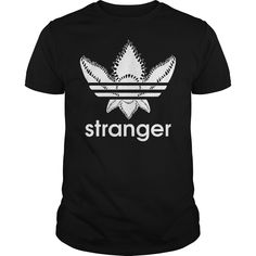 Stranger Things Stranger Demogorgon Adidas Logo Shirt, Hoodie, Sweater, Longsleeve T-Shirt   Stranger Things Stranger Demogorgon Adidas Logo Shirt is a awesome shirt about topic Stranger Things Stranger Demogorgon Adidas Logothat our team designed for you. LIMITED EDITION with many style as hoodie, longsleeve tee, v-neck, tank-top, sweater, youth tee, sweat shirt. This shirt has different color and size, click button bellow to grab it.  >>Buy it now:  https://kuteeboutiqu