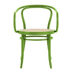Thonet in #green