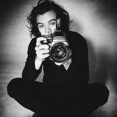 Harry Styles *-* ♥♥
