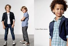 941d74a995dfe 88 Best Fashion Photography - Kids images