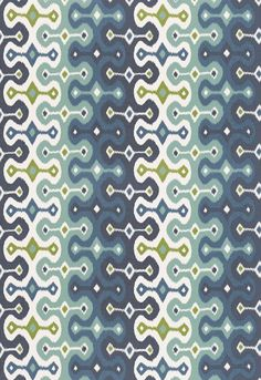 Sold by the Yard Product Details SKU FS-5006652 Product Type Wallcovering Manufacturer F Schumacher Wallpaper Categories $101-200, Blue/Light Blue, Ikat, Martyn Lawrence Bullard Item Number 5006652 Pa