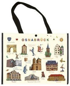 Osnabrück-Shopper