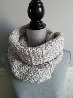 The place to buy and sell all handmade - handmade gifts - gifts . Crochet Christmas Gifts, Crochet Gifts, Gifts For Him, Gifts For Women, Crochet Snood, Cardboard Jewelry Boxes, Unisex Gifts, Circle Scarf, Gift Guide