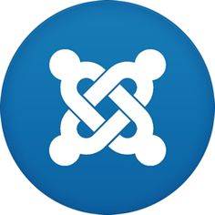 PHPMatters Awards The Top 5 Joomla Web Hosting Plans For 2014