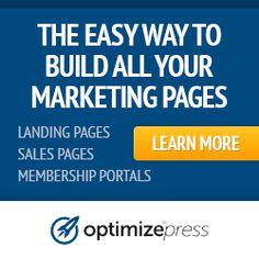 Ferramentas que o Marketing4Nerds usa e indica! - http://marketing4nerds.com/ferramentas-3/